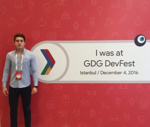 GDG2016
